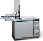 Agilent HP 6890