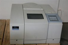 PerkinElmer Spectrum One