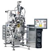 CelliGen Bioreactor
