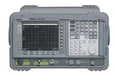 Agilent Signal Generator