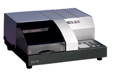 BioTek Microplate Washer