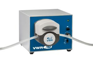VWR Pumps