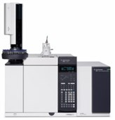 Nitrogen Chemiluminescence Detectors