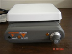 Corning PC Hot Plate