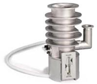 Varian Vacuum Pump
