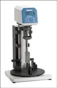 AMETEK Brookfield R/S Plus Controlled Stress Rheometer