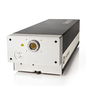 Coherent Laser
