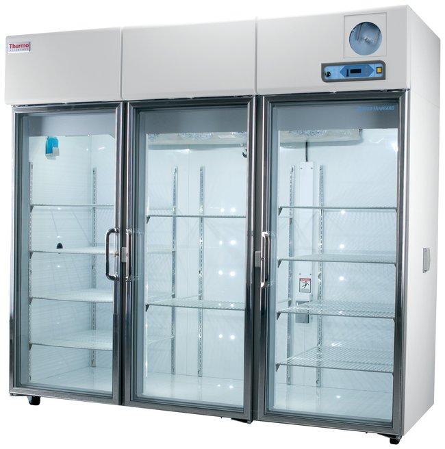 Chromatography Refrigerator