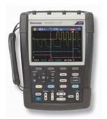 Tektronix Portable Oscilloscope