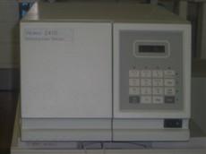 Waters Refractometer