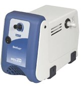 Welch Vacuum Pump