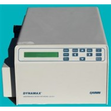Absorbance Detector