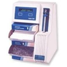 Advanced Instruments 3300