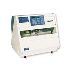 Advanced Instruments 3900