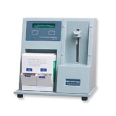 Advanced Instruments Fiske 210