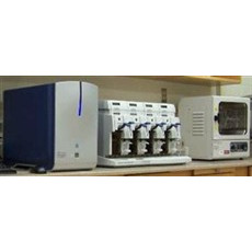Affymetrix GeneChip Equipment