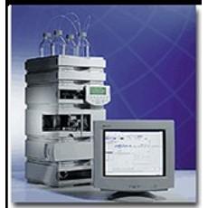 Agilent HPLC