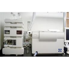 Agilent Technologies 1100 LC/MSD SL