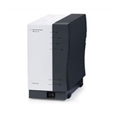 Agilent Technologies 490 Micro GC
