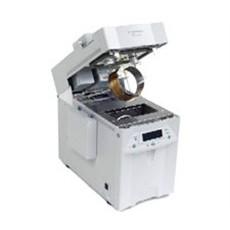 Agilent Technologies 6850 Series II GC System