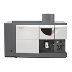 Agilent Technologies 710 Series ICP-OES Spectrometers