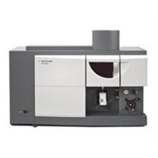 Agilent Technologies 710 Series ICP-OES Spectrometers