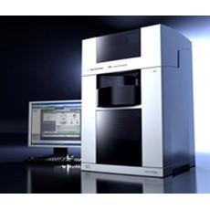 Agilent Technologies 7100 Capillary Electrophoresis System