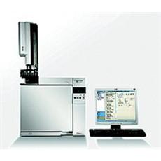 Agilent Technologies 7820A
