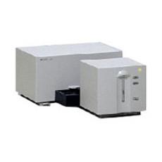 Agilent Technologies 8453