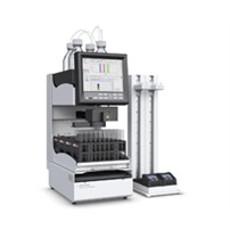Agilent Technologies 971-FP