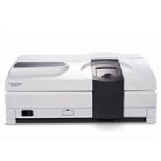 Agilent Technologies Cary 5000