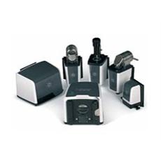 Agilent Technologies Cary 630