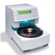 Agilent Technologies ProStar 410 HPLC Autosampler