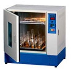 Amerex Instruments GYROMAX Incubator Shakers