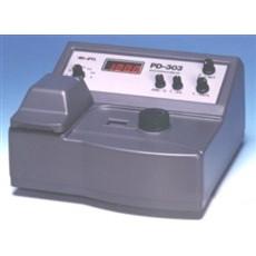 APEL PD-303