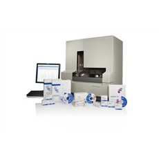 Applied Biosystems 3130XL