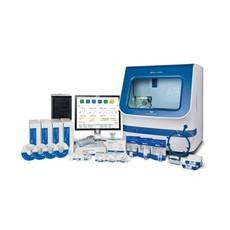 Applied Biosystems 3500