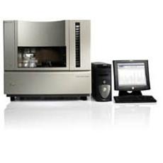 Applied Biosystems 3730XL