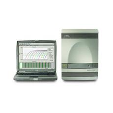 Applied Biosystems 7300