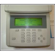 Applied Biosystems GeneAmp PCR System 2700