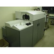 Applied Biosystems QStar XL