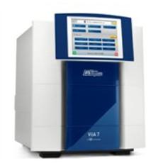 Applied Biosystems ViiA 7