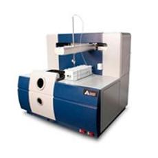 Aurora Biomed AI 1200 AAS