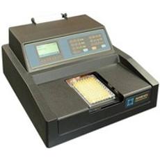 Awareness Technology Stat Fax 3200