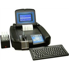 Awareness Technology Stat Fax 3300