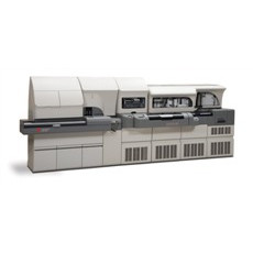 Beckman Coulter Analyzers