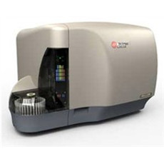 Beckman Coulter Flow Cytometer