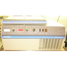Beckman Coulter GS-6R