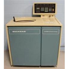Beckman Coulter L8-55M