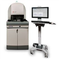 Beckman Coulter UniCel DxH 800 Coulter Cellular Analysis System